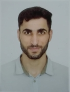 د. عمران ابورمان