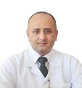 د. نبيل الأشموري