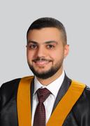 الدكتور زيد العلي
