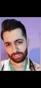 د. عمر عيتاني