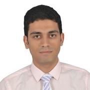 د. عبدالله يوسف محمد