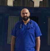 د. هشام محمد عبدالله اخصائي في طب عام