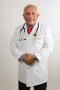الدكتور عبدالصمد العشيري