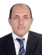 د. عبدالقوي الغابري