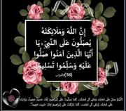 د. فاطمة ابراهيم احمد