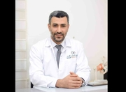 الدكتور اسعد احمد