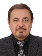 د. سعيد مصطفى السعيد