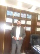 الدكتور ياسر العمري