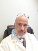 الدكتور عادل شلبي