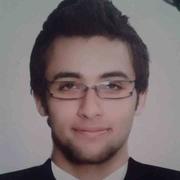 د. نمر محمد نادر نمر علي