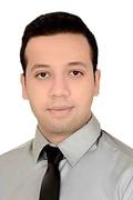 د. محمد يوسف