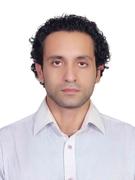 د. علاء الدين حمادة