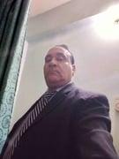 الدكتور حسن محمد النوبى
