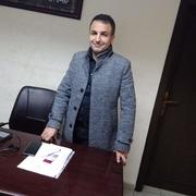 الدكتور نبيل الفرارجة