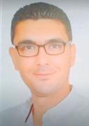 د. محمد حسن الحماده