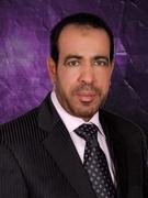 أخصائي علاج طبيعي عمر محمد ابوالسعود اخصائي في اخصائي علاج طبيعي