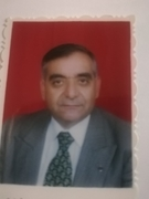الدكتور تيسير الزعبي