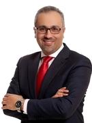 د. علاء عزام
