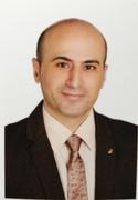 الدكتور علي الزعبي