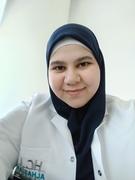 الدكتورة أماني محمد عبد السلام اخصائي في جراحة العظام والمفاصل