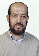 د. إحسان عثمان