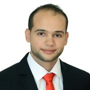 الدكتور احمد السميرات