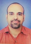 الدكتور خلدون عبدالرحمن الخصاونة