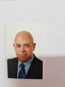 أ.د أحمد صالح