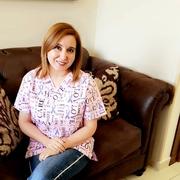 الدكتور سوزان حسان خلقي اخصائي في نسائية وتوليد