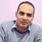 د. احمد صلاح