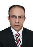 الدكتور رفعت أحمد شهاب