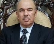 الدكتور محمد ابو الهيجاء