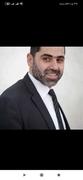 د. جهاد صالح حسونة