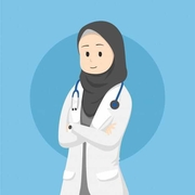 د. زينب حمدى عبد اللطيف