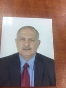د. مرتجى حسني احمد الفار
