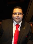 الدكتور احمد سليمان عثمان