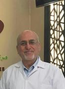 د. غسان حمدي حلمي البازيان