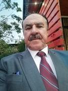 د. مأمون احمد بلان