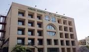 مستشفى عمان اخصائي في طب عام