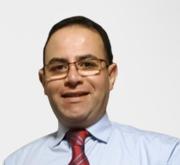 الدكتور مازن عبدالله علي الزعبي