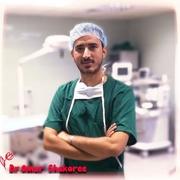 د. عمر شكوري