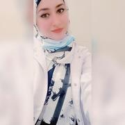 د. هدير احمد