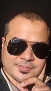 د. عمرو الريس