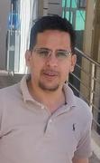 الدكتور محمد ناجي عباد