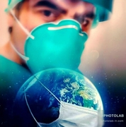 الدكتور حسام محمد يوسف اخصائي في طب عام