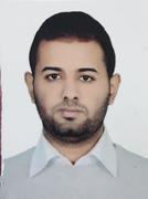 أخصائي علاج طبيعي حسام ناصر