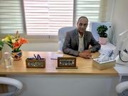 د. بلال عثمان محمد عثمان