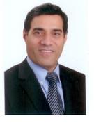 د. سامي محمود