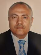 الدكتور يوسف عبد الفتاح