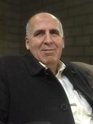 د. زياد محمد احمد محمد